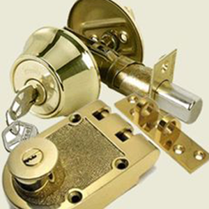 Youngtown AZ Locksmith Store Youngtown, AZ 623-777-3449